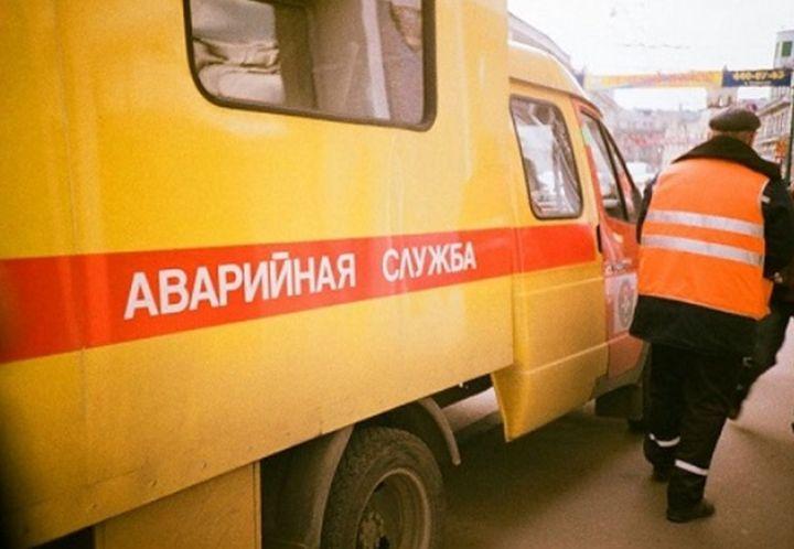 Аварийно-диспетчерское обслуживание